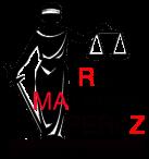 Rosa Matarán Pérez