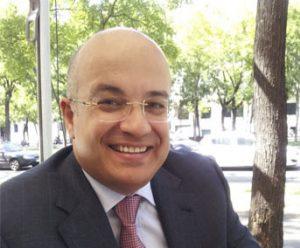 Emilio García Paniagua
