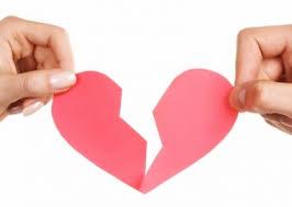 Divorcios, Separaciones y Custodia